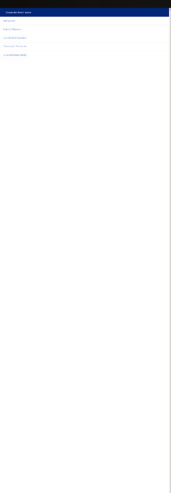 Equitable Holdings, Inc. Website Screenshot