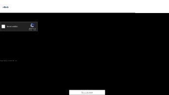 Alaska Air Group, Inc. Website Screenshot