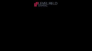 LF Capital Acquisition Corp. Website Screenshot