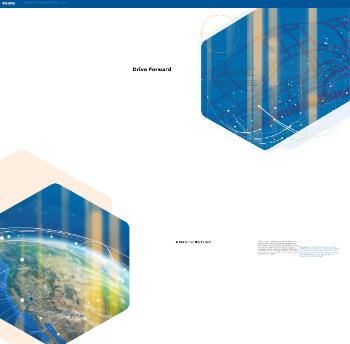 LKQ Corporation Website Screenshot