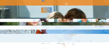 Millendo Therapeutics, Inc. Website Screenshot
