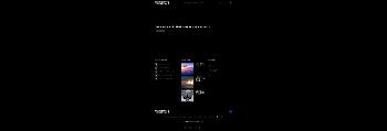 Northrop Grumman Corporation Website Screenshot
