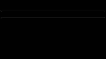 PIMCO Dynamic Income Fund Website Screenshot