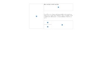 Points International Ltd. Website Screenshot