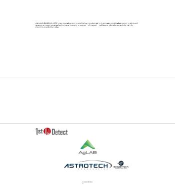 Astrotech Corporation Website Screenshot
